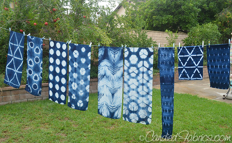 Oct-3-Indigo-Dyeing-washed-2