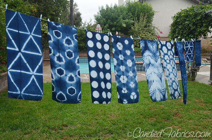 Oct-3-Indigo-Dyeing-washed-4