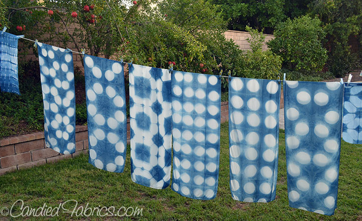blood-mon-indigo-dyeing-washout-01