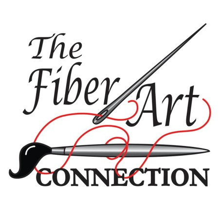 fiber art connection