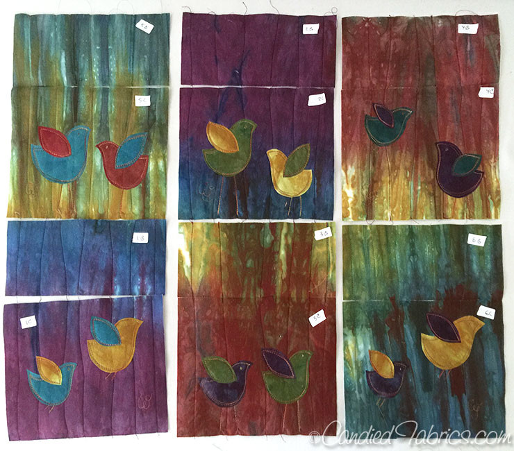 Bird-Zip-and-Go-Process-07