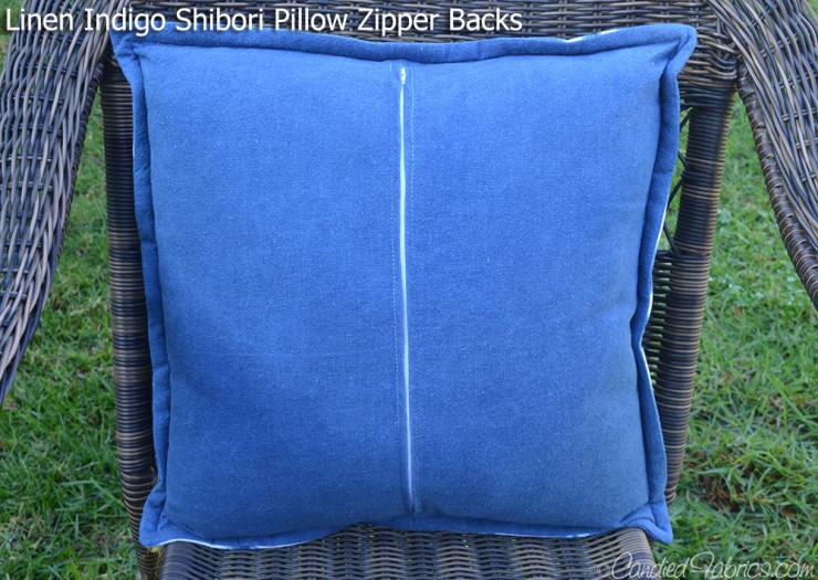 Linen-Indigo-Shibori-Pillow-Back