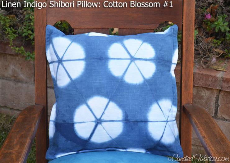 Linen-Indigo-Shibori-Pillow-Cotton-Blossom-1a