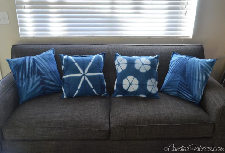 Linen-Indigo-Shibori-Pillow-Group-3