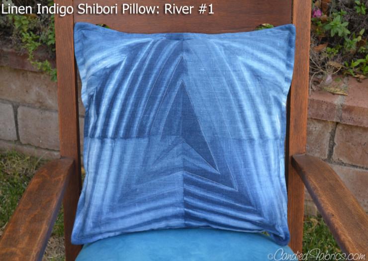 Linen-Indigo-Shibori-Pillow-River-1b