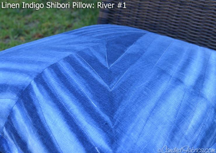 Linen-Indigo-Shibori-Pillow-River-1c