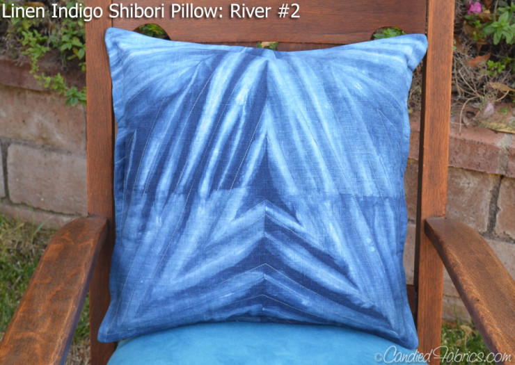 Linen-Indigo-Shibori-Pillow-River-2b