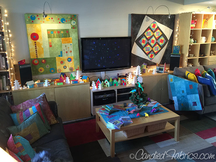Open-Studio-2015-Family-Room-03