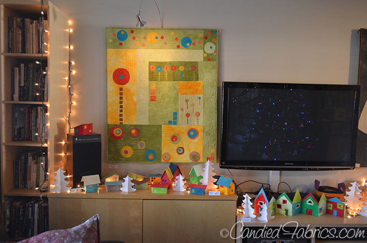 Open-Studio-2015-Family-Room-04