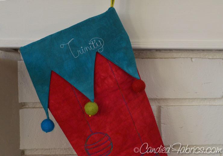 Trinity-Stocking-01