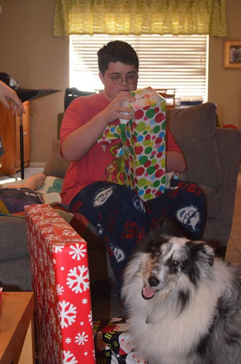 11-2015-Christmas-Day-116