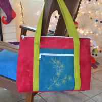 Sharing 2 Last Christmas Presents
