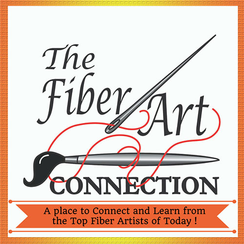 Fiber-Art-Connection