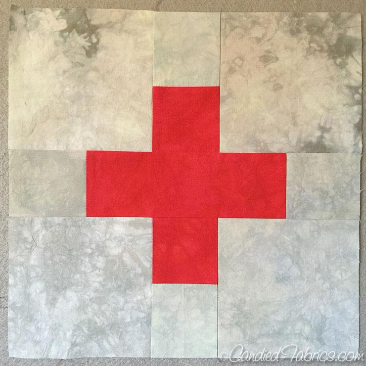 First-Swiss-Cross-Block-01