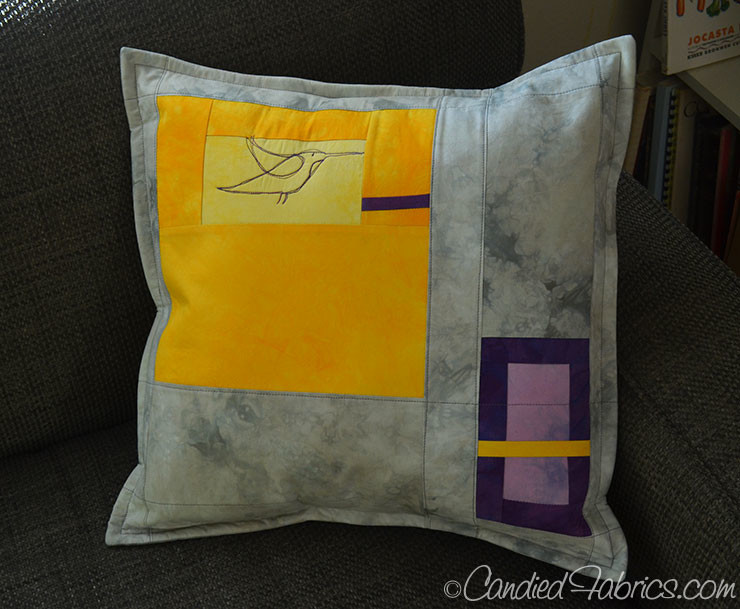 Hummingbird-Pillow-1