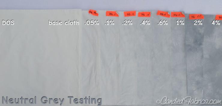 Neutral-Grey-Testing-Round-1-04
