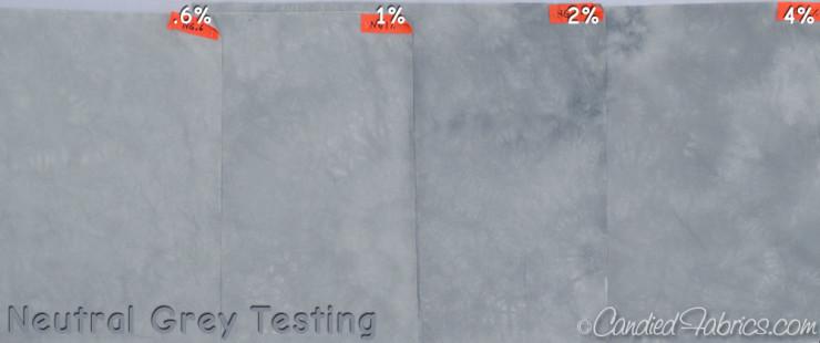 Neutral-Grey-Testing-Round-1-08