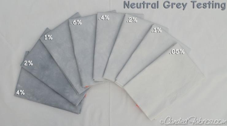 Neutral-Grey-Testing-Round-1-10