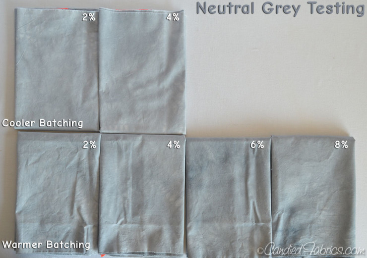 Neutral-Grey-Testing-Round-2-02