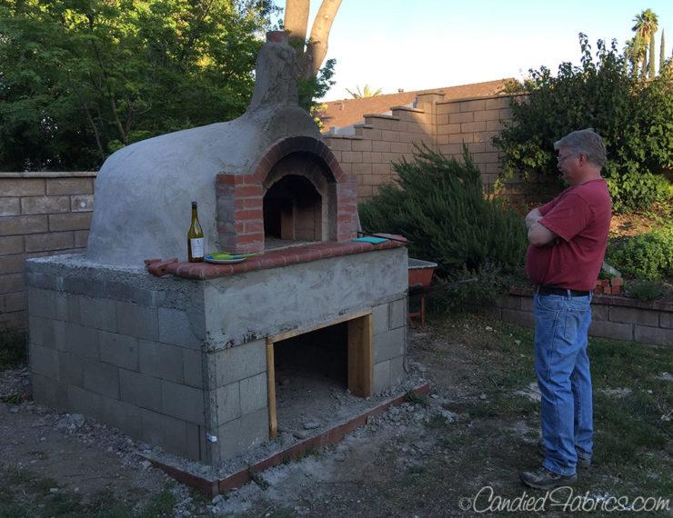 14-Brick-Oven-almost-done-01