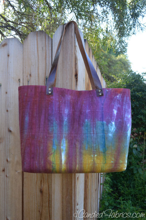 Leather-Handled-Linen-Tote-05