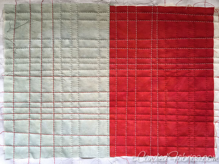 Quilting-Test-for-Swiss-Cross-Quilt-02