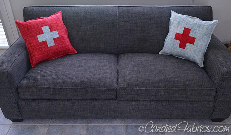 Swiss-Cross-Pillows-02