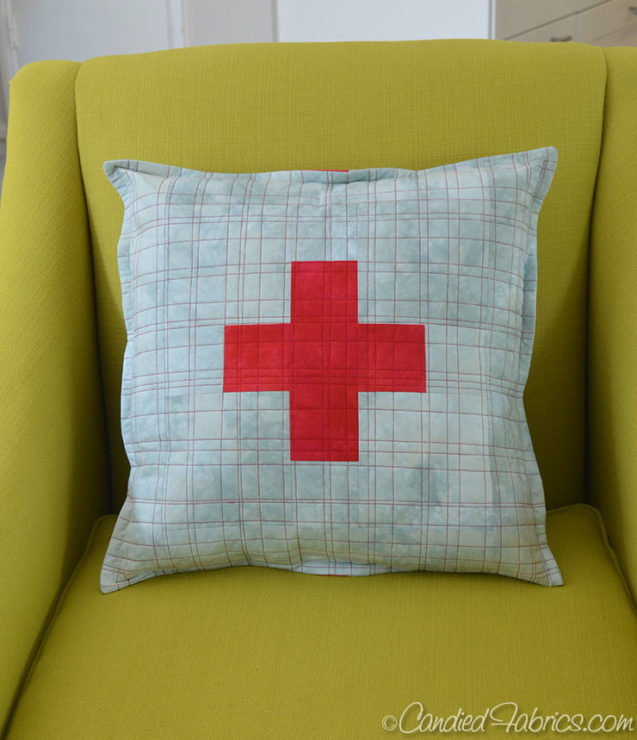 Swiss-Cross-Pillows-08