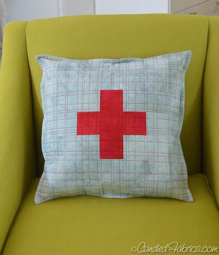 Swiss-Cross-Pillows-08