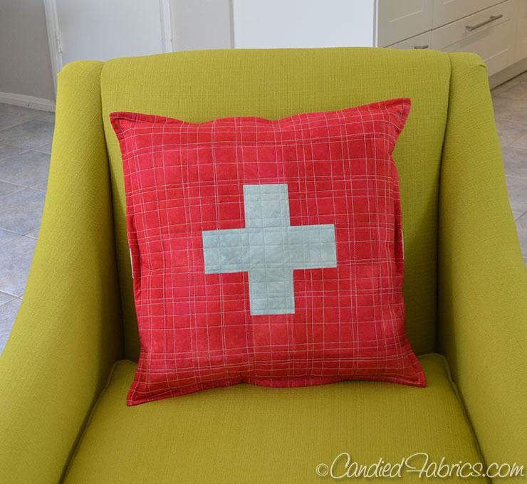 Swiss-Cross-Pillows-10