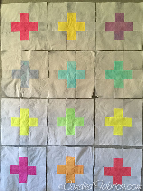 Annalise-Swiss-Cross-Process-14
