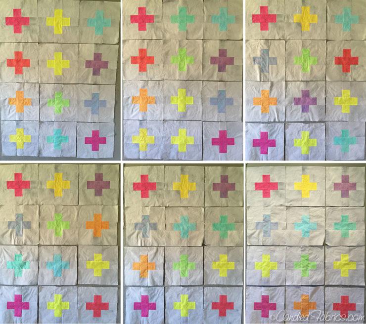 Annalise-Swiss-Cross-Process-layout-options