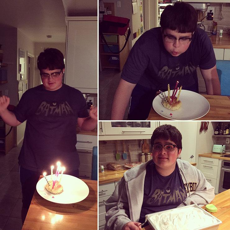 Logan-turns-15-55
