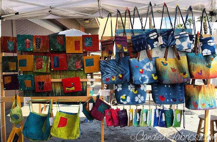 Riverside-Art-Market-1606