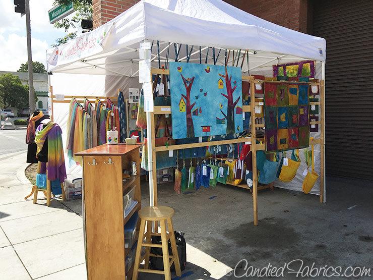 Riverside-Art-Market-1617