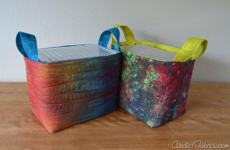 DVD-Baskets-11