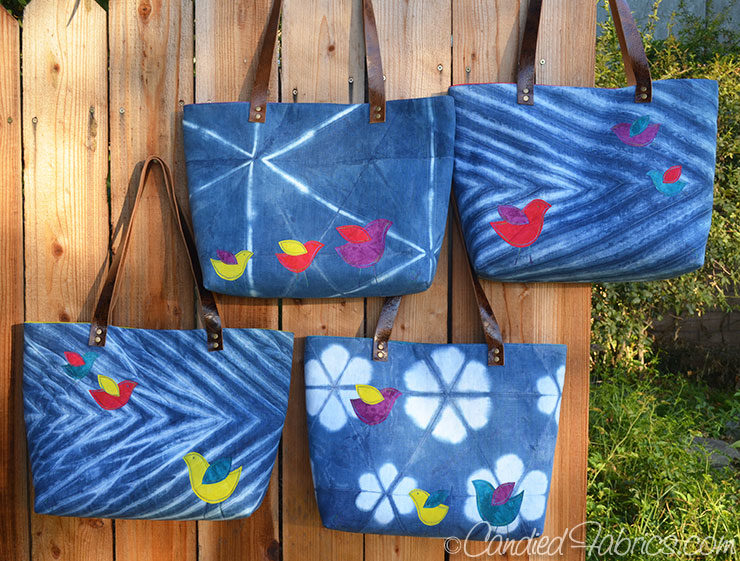 Leather-Handle-Indigo-Tote-July-16-Group-2