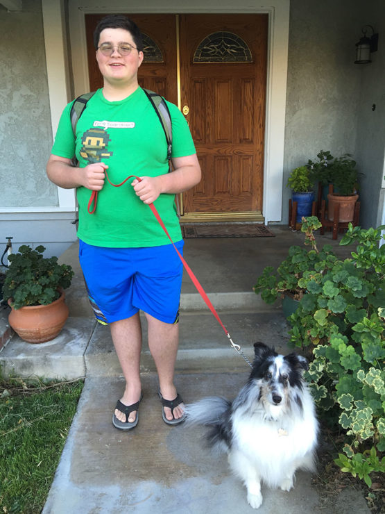 Logan-first-day-10th-grade04