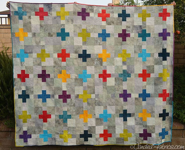 Scrappy-Swiss-Cross-Quilt-Crinkly-Goodness-Front-05