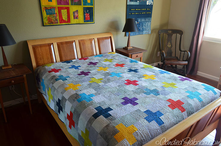 Scrappy-Swiss-Cross-Quilt-Crinkly-Goodness-Front-13