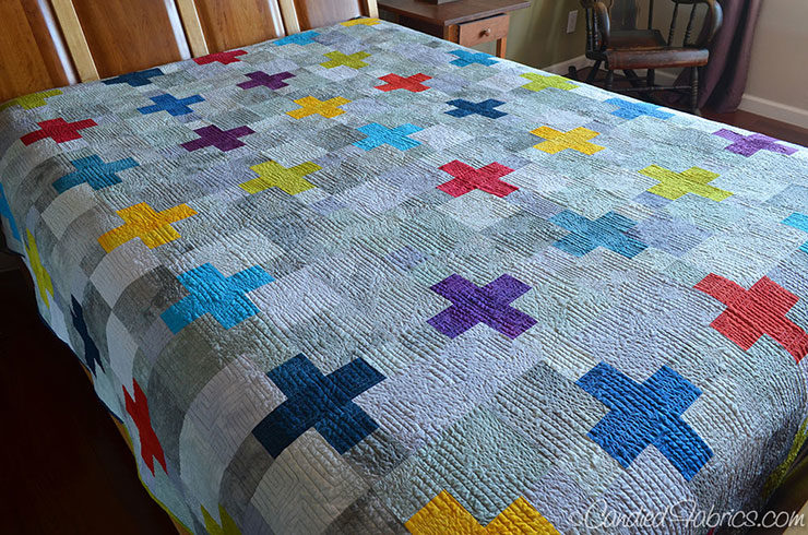 Scrappy-Swiss-Cross-Quilt-Crinkly-Goodness-Front-14