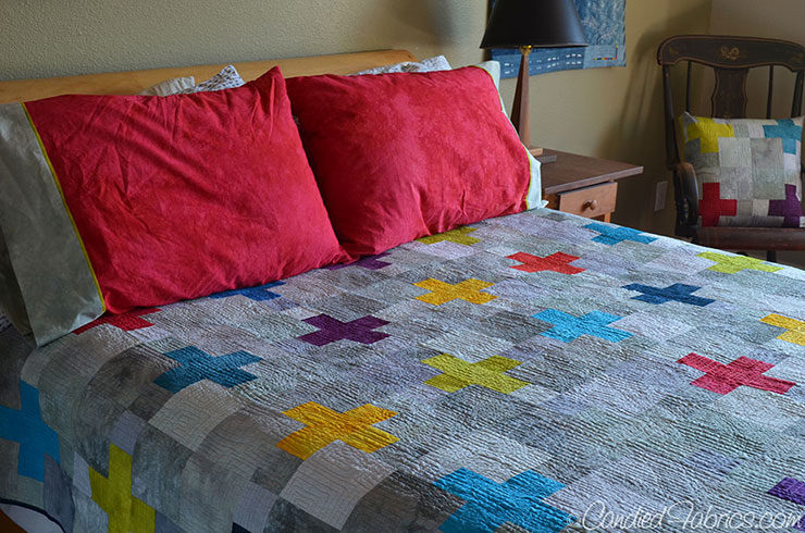 Scrappy-Swiss-Cross-Quilt-Crinkly-Goodness-Front-31