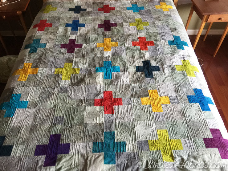 Scrappy-Swiss-Cross-Quilting-15