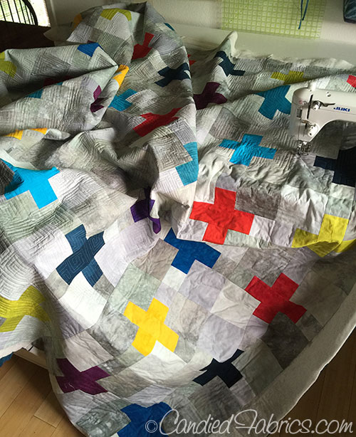 Scrappy-Swiss-Cross-Quilting-23