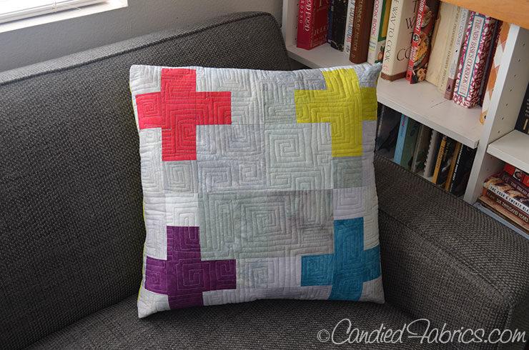 Swiss-Cross-Big-Pillow-03
