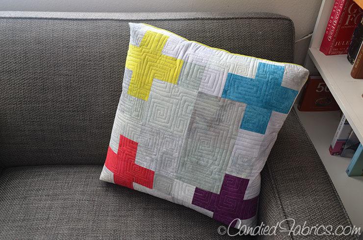 Swiss-Cross-Big-Pillow-06