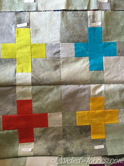 Swiss-Cross-Process-15