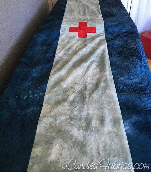 Swiss-Cross-Process-28