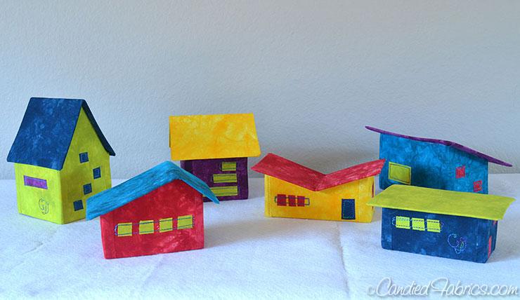 Oct-16-Jewel-Tone-Mod-House-ornaments