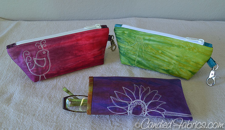 custom-sunglasses-cases4